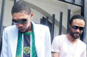 Vybz Kartel Wants Out Of Prison By Christmas, What's Taking The Court So Long?